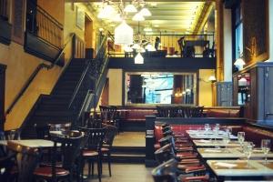 cafécentrale.Budapest_effected