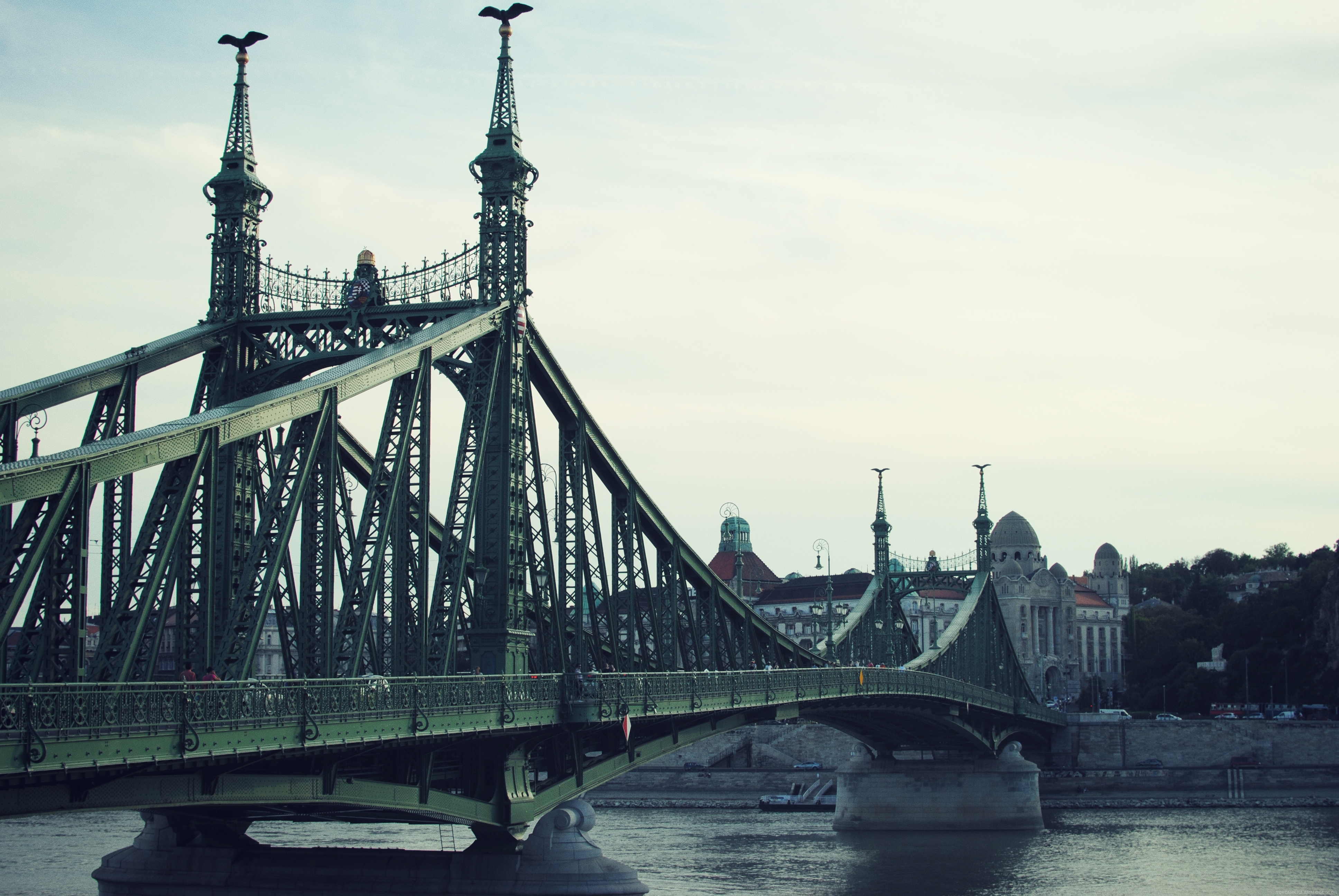 Pont.Budapest _effected