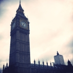 London-BigBen_effected