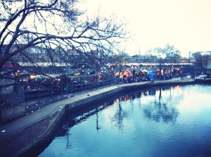London-Camden_effected
