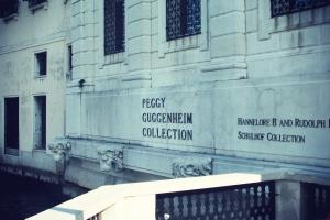 PeggyGuggenheim