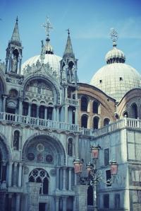 BasilicaSanMarco