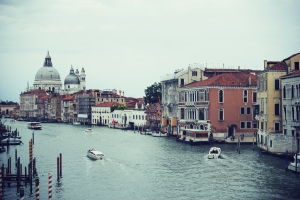 Venise-waouw_effected