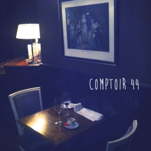 comptoir44