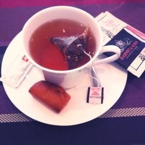 AtelierGourmand-thé