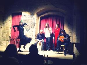 Barcelone-Flamenco-moijaifaim