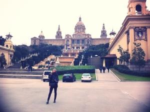 Barcelone-nacional-moijaifaim