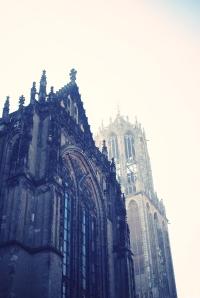 Utrecht-CathédraleSaintMartin-Moijaifaim