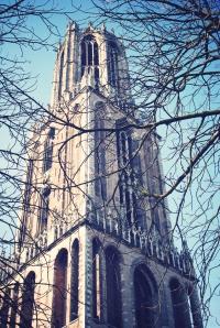 Utrecht-Dom-Moijaifaim