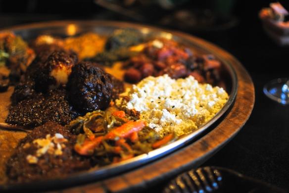 Toukoul-moijaifaim-food