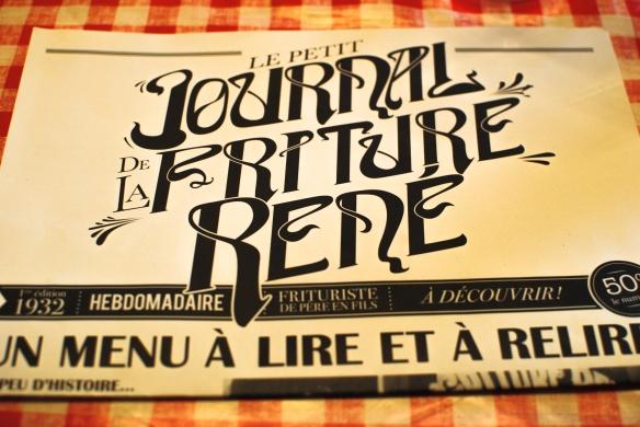 FritureRené_moijaifaim