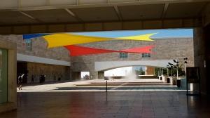 MuseuModerna_Lisbonne_Moijaifaim