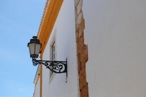 Alentejo_Portugal_Moijaifaim
