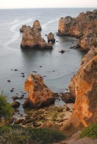 Lagos_Portugal_Pinhao_Moijaifaim