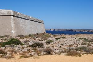 Fort_Sagres_Moijaifaim