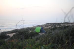 Milfontes_Portugal_Moijaifaim