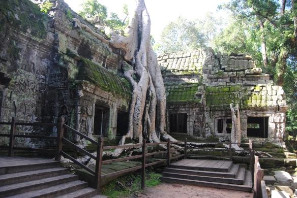 Cambodge_Moijaifaim