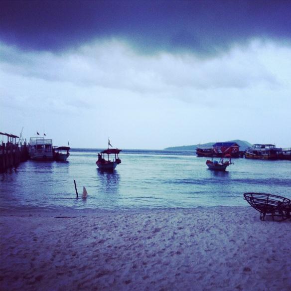 Cambodge_Moijaifaim_Kohrong