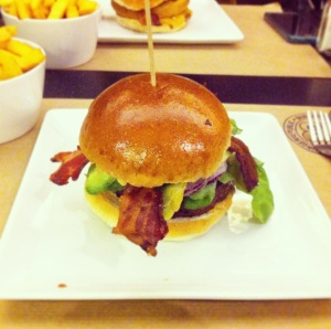 Burgerrepublic_moijaifaim_blog