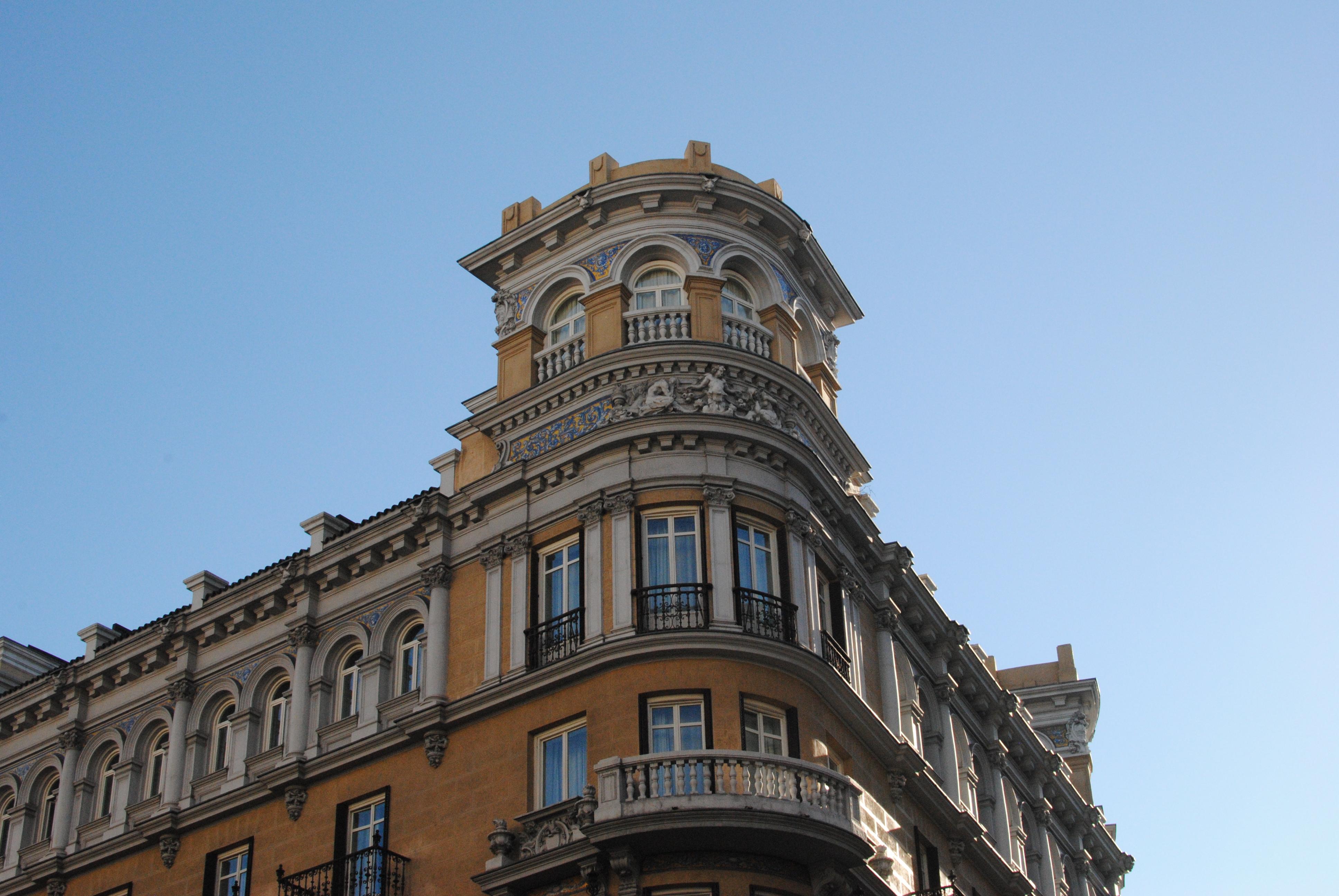Madrid_Moijaifaim