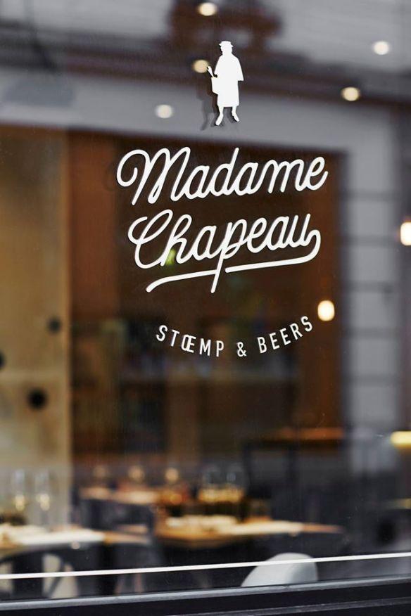 Madamechapeau_mojaifaim